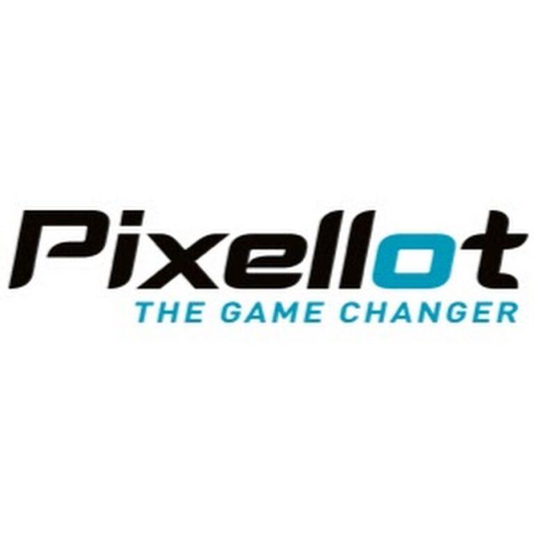 ביקור של מדריכי התנועה בחברת Pixellot