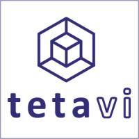 """פגישה של ברק אברהם, מנכ""""ל ומייסד התנועה, עם הנהלת חברת TetaVi"""